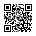携帯サイト http://www.suzuka-msa.jp/